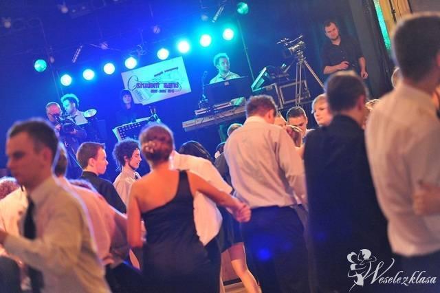 Zespół muzyczny  STUDENT BAND, Olesno - zdjęcie 1