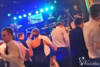 Zespół muzyczny  STUDENT BAND, Zespoły weselne Praszka