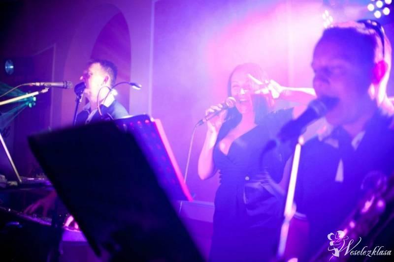 Zespół muzyczny Quest, Łódź - zdjęcie 1