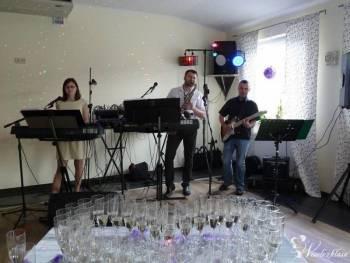 Zespół HAPPY TIME, Zespoły weselne Trzebnica