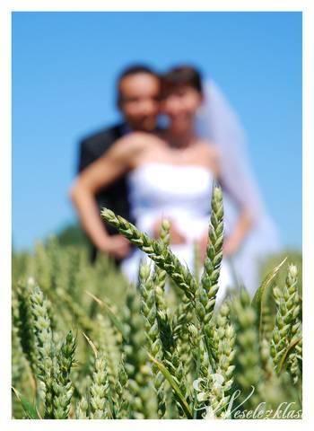 Foto-Video-MIX, Kamerzysta na wesele Żerków