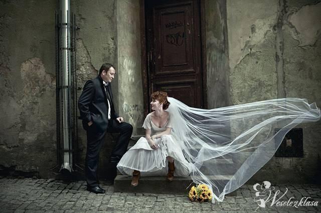 DIDE - Marzena i Bartłomiej Smoląg, Zamość - zdjęcie 1