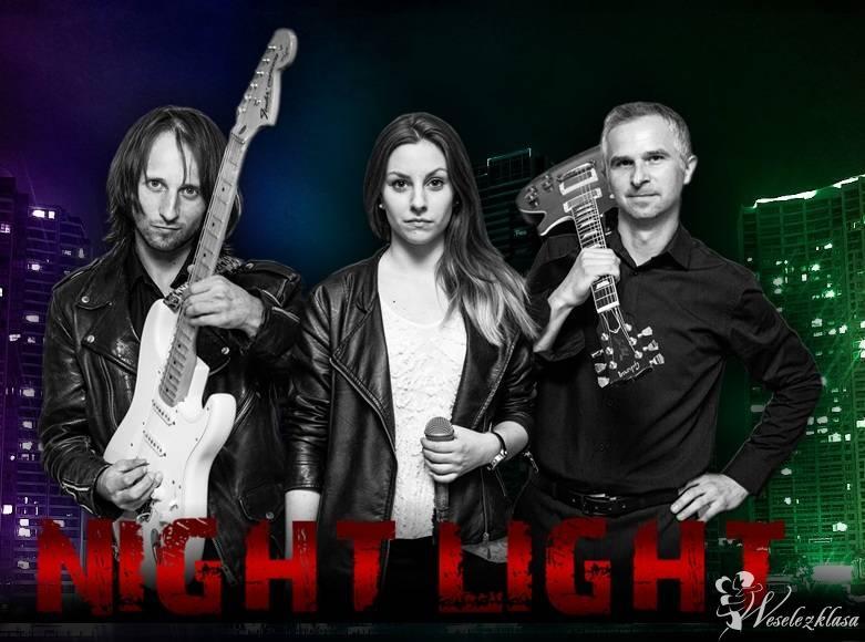 Zespół muzyczny na wesele Night Light, Warszawa - zdjęcie 1