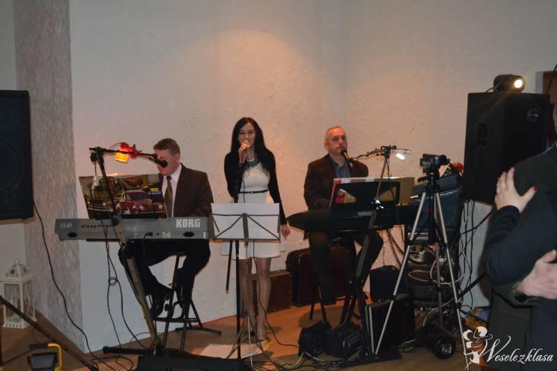 Zespół Muzyczny Spektrum, Miedźno - zdjęcie 1