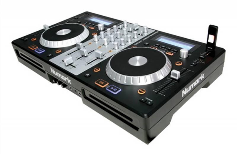 Usługi Muzyczne  DJ + Akordeon, Pleszew - zdjęcie 1