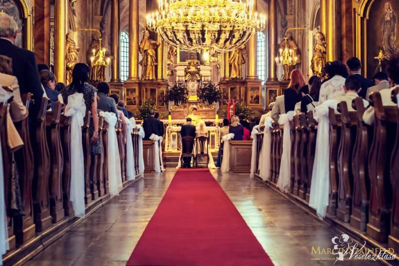 Agencja fotograficzno reklamowa MS PHOTOGRAPHY, Warszawa - zdjęcie 1