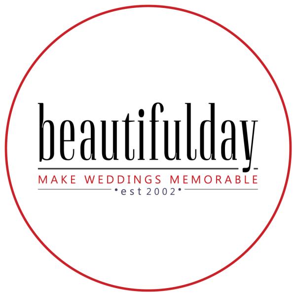 Beautifulday - pierwsza agencja konsultantów ślubnych w Polsce, Warszawa - zdjęcie 1