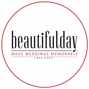 Beautifulday - pierwsza agencja konsultantów ślubnych w Polsce, Wedding planner Otwock