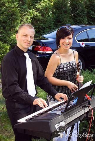 Musik Band, Grudziądz - zdjęcie 1