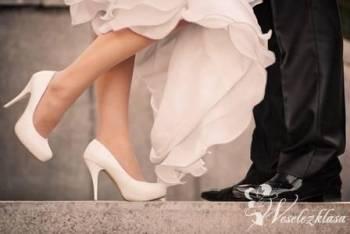 Białe Piwonie, Tworzymy niepowtarzalne przyjęcia!, Wedding planner Nowy Targ
