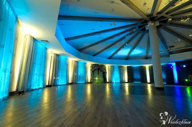 Oświetlenie dekoracyjne, GTLighting Zaskocz gości, Chrzanów - zdjęcie 1