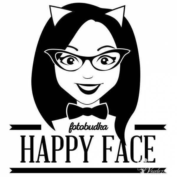 Happy Face Najlepsza Fotobudka Księga Gości GRATIS, Limanowa - zdjęcie 1