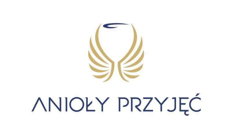 Anioły Przyjęć, Opole - zdjęcie 1