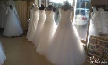 Salon sukien ślubnych VENUS, Salon sukien ślubnych Gołańcz
