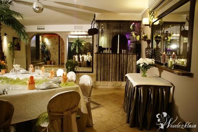 Restauracja Malibu, Bydgoszcz - zdjęcie 1