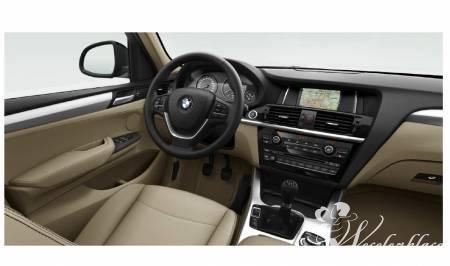 Auta do Ślubu - BMW, Mercedes, Volvo i inne, Garwolin - zdjęcie 1