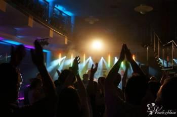 MagicSound - Dj, wesele, oświetlenie dekoracyjne, DJ na wesele Nowy Wiśnicz