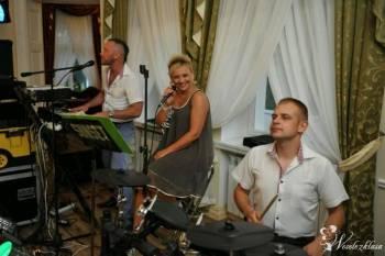 Zespół Muzyczny Sunset, Zespoły weselne Poniec