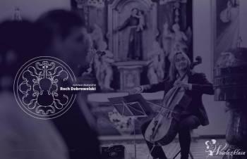 Kompleksowa oprawa muzyczna ślubu-Roch Dobrowolski, Oprawa muzyczna ślubu Kielce