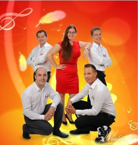 Triada Band zespół muzyczny , Radomin - zdjęcie 1
