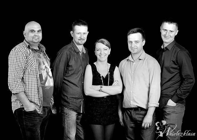 Zespół Barszcze- profesjonalny coverband muzyka tylko na żywo, Żywiec - zdjęcie 1