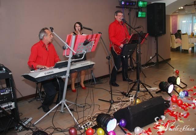 Zespół Muzyczny WERWA, Międzyrzecz - zdjęcie 1