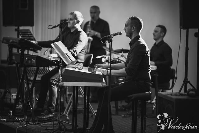 Są Gorsi - zespół muzyczny , Sanok - zdjęcie 1
