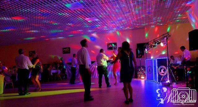Dj GeMi - wodzirej, karaoke, Pionki - zdjęcie 1