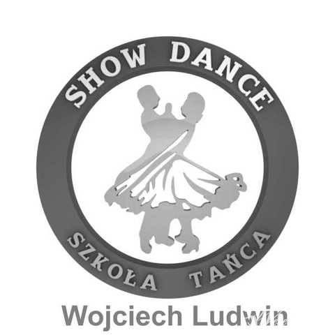 Szkoła Tańca Show_DANCE, Gorlice - zdjęcie 1