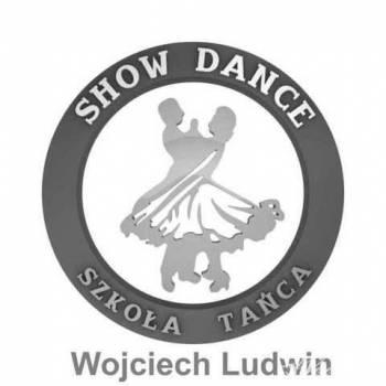 Szkoła Tańca Show_DANCE, Szkoła tańca Gorlice