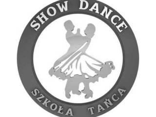 Szkoła Tańca Show_DANCE,  Gorlice