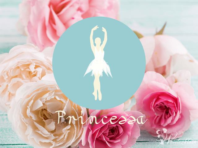 Princessa Wedding - organizacja, Toruń - zdjęcie 1