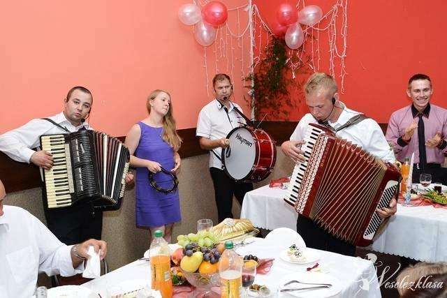Antrakt zespół muzyczny, Nowe Zduny - zdjęcie 1