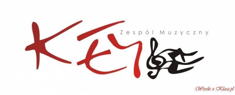 """Zespół Muzyczny """"KEY"""", Szczecin - zdjęcie 1"""