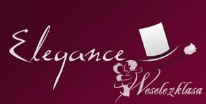 Profesjonalna organizacja ślubów i wesel- Elegance, Częstochowa - zdjęcie 1