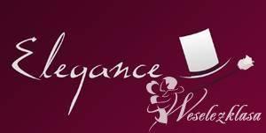 Profesjonalna organizacja ślubów i wesel- Elegance, Wedding planner Orzesze