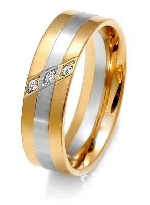 Ponad 1200 wzorów obrączek ślubnych w Toruniu, Obrączki ślubne, biżuteria Toruń