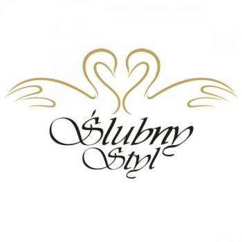 ślub,wesele,organiza cja ślubów,konsultant ślubny, Wedding planner Zbąszyń