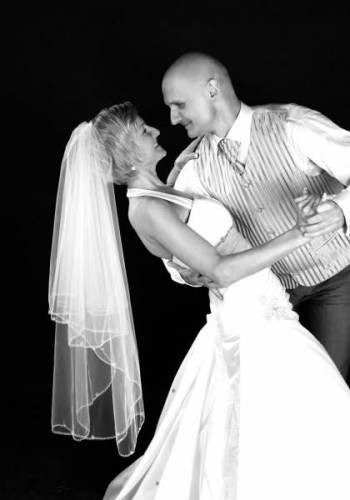 Szkoła Tańca Flashdance - Nauka Pierwszego Tańca, Szkoła tańca Brzeg Dolny