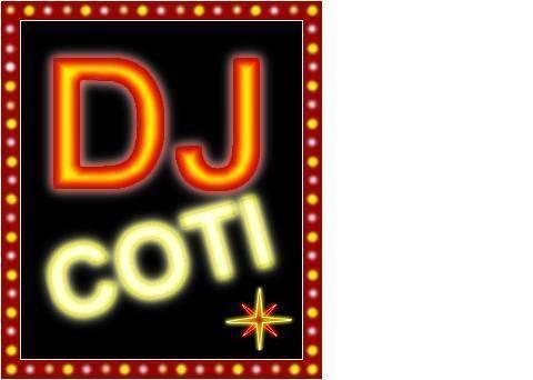 DJ COTI - na wesele , Gliwice - zdjęcie 1