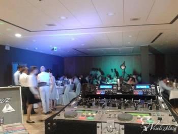 DJ Marcin wesela/okolicznościowe, DJ na wesele Reda