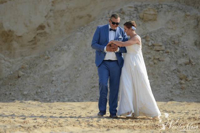 Fotograf ślubny Marta Marcy, Chełm - zdjęcie 1