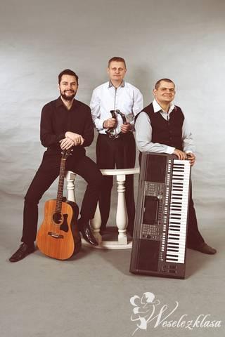 DeFacto zespół muzyczny , Oleszyce - zdjęcie 1