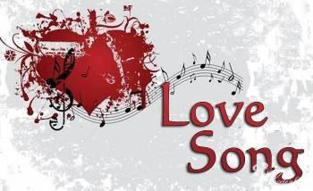 Zespół LoveSong, Zespoły weselne Karczew