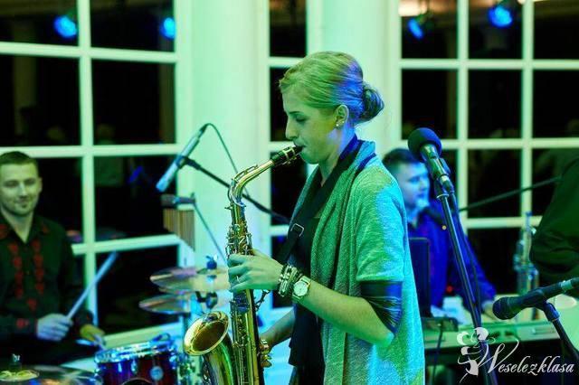 Pogórze Folk Band, Ciężkowice - zdjęcie 1