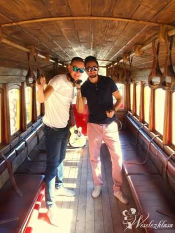GoldenMusic - DJ & Wodzirej & WOKAL na WESELA, DJ na wesele Wolbrom