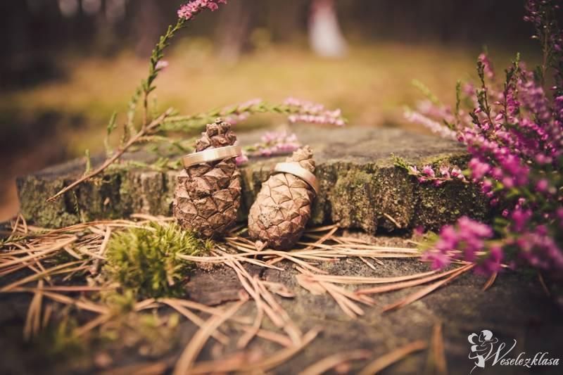 Fotografia ślubna - FOTO.FIR, Wieluń - zdjęcie 1