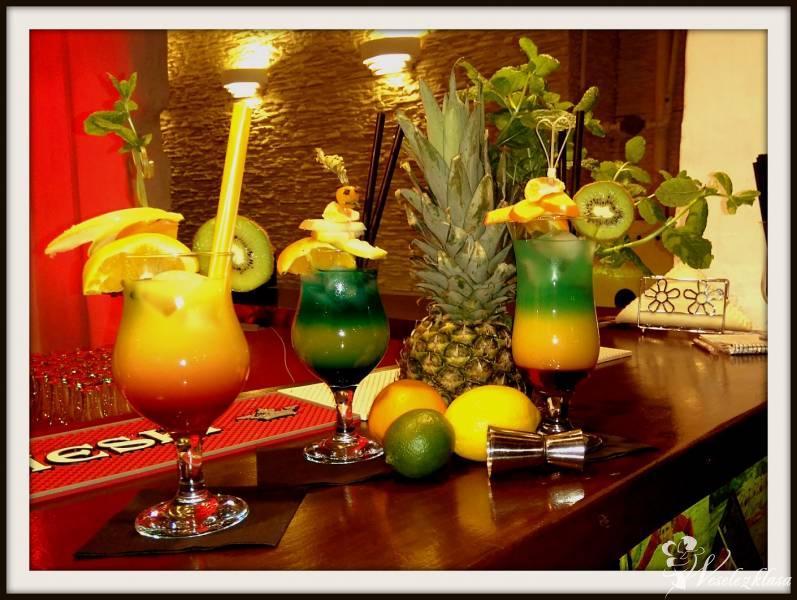 Drink Bar Wesoły Promil , Siedlce - zdjęcie 1