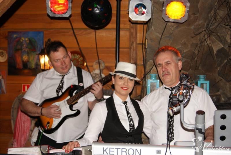Zespół muzyczny Latino  /Profesjonalnie/, Toruń - zdjęcie 1
