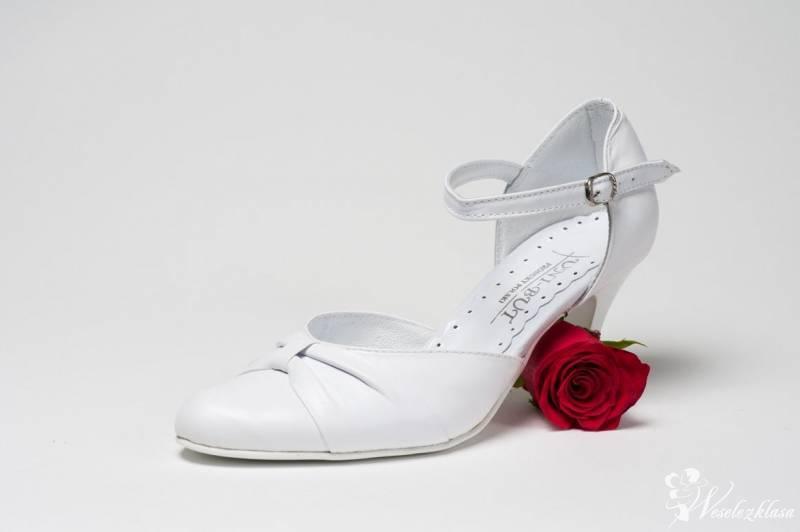 Uni-But - buty ślubne , Wolica - zdjęcie 1